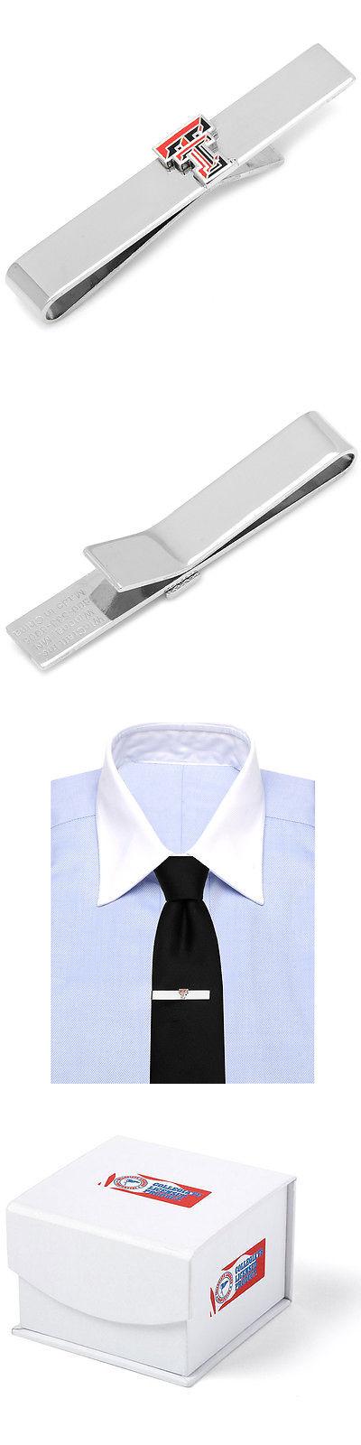 Detroit Lions Tie Bar NFL football logo Tie Clip Clasp Pin