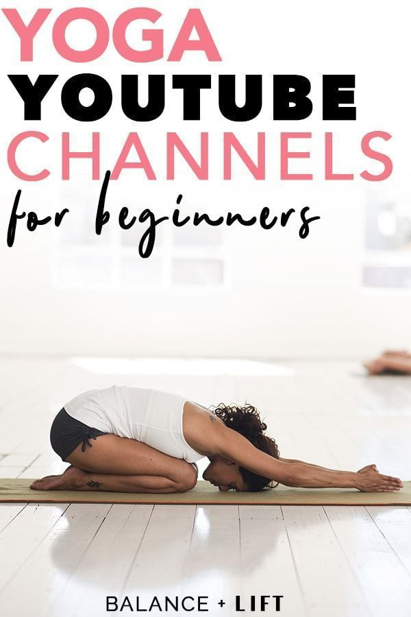 Learn yoga from the comfort of your own home. Start an at-home yoga practice wit...