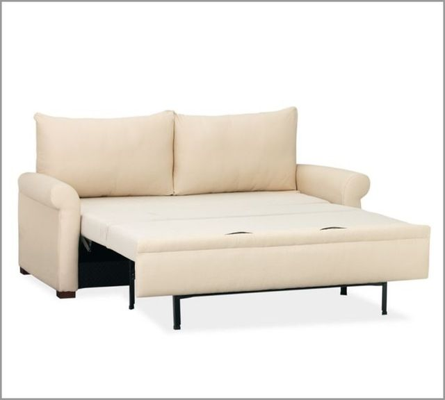 Sleepers Come In Four Standard Widths Chair 51 To 58 Inches Twin