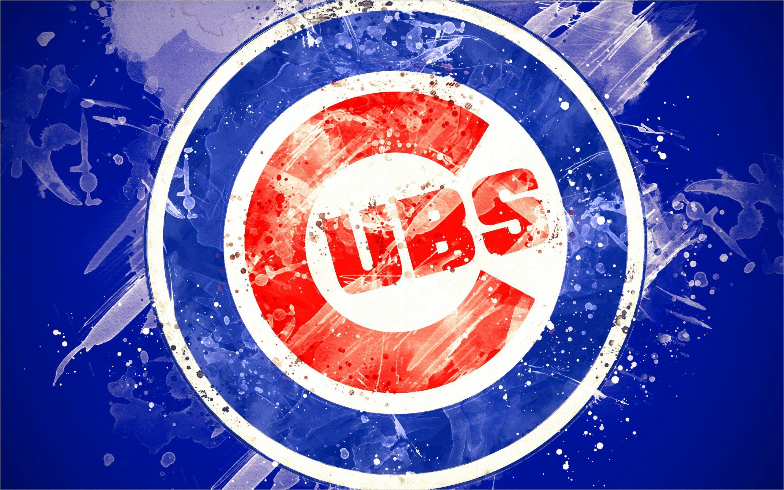 Chicago Cubs Wallpaper 4k In 2020 Cubs Wallpaper Chicago Cubs Wallpaper Chicago Cubs