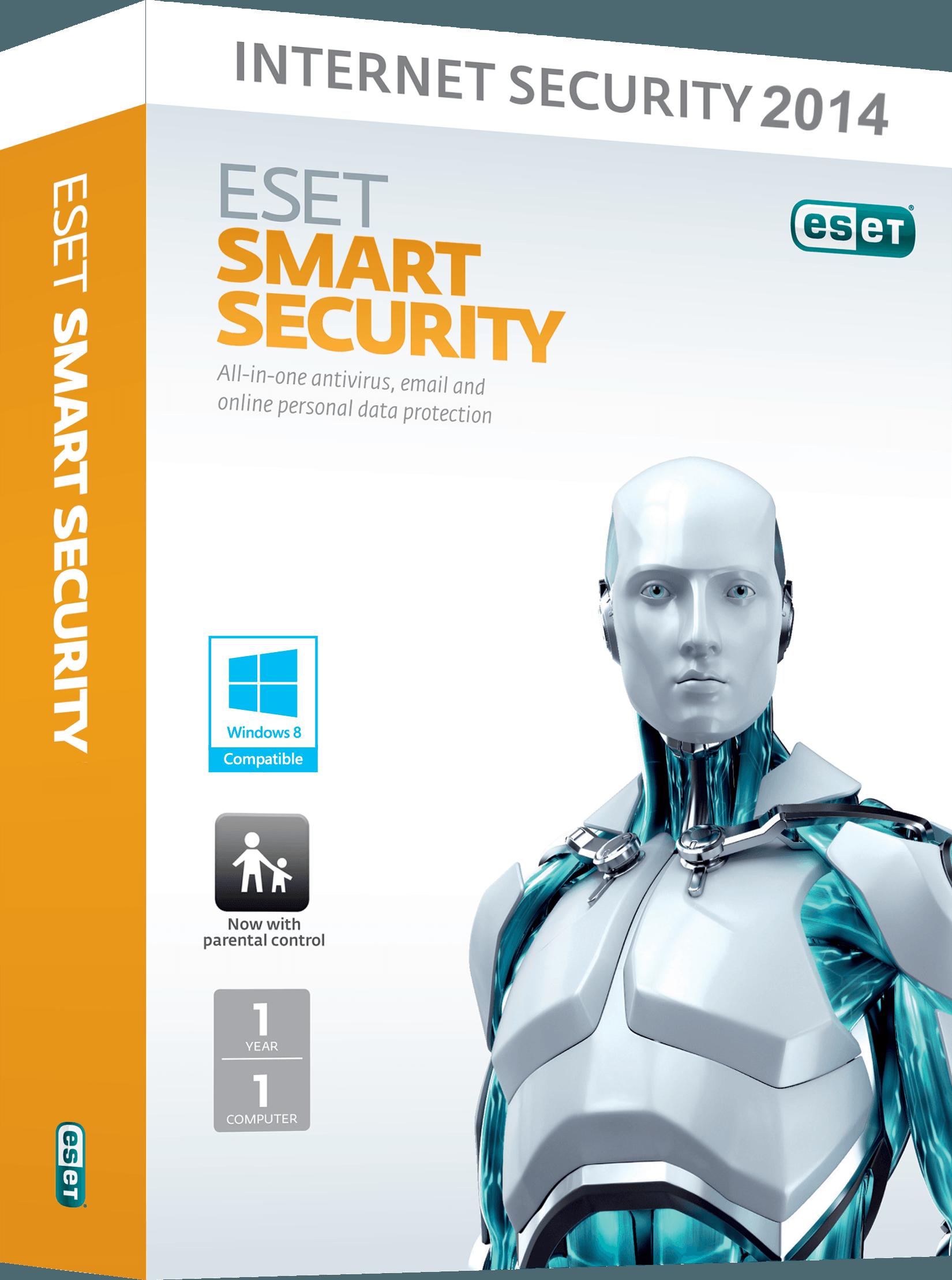 eset smart security 9 activation key generator