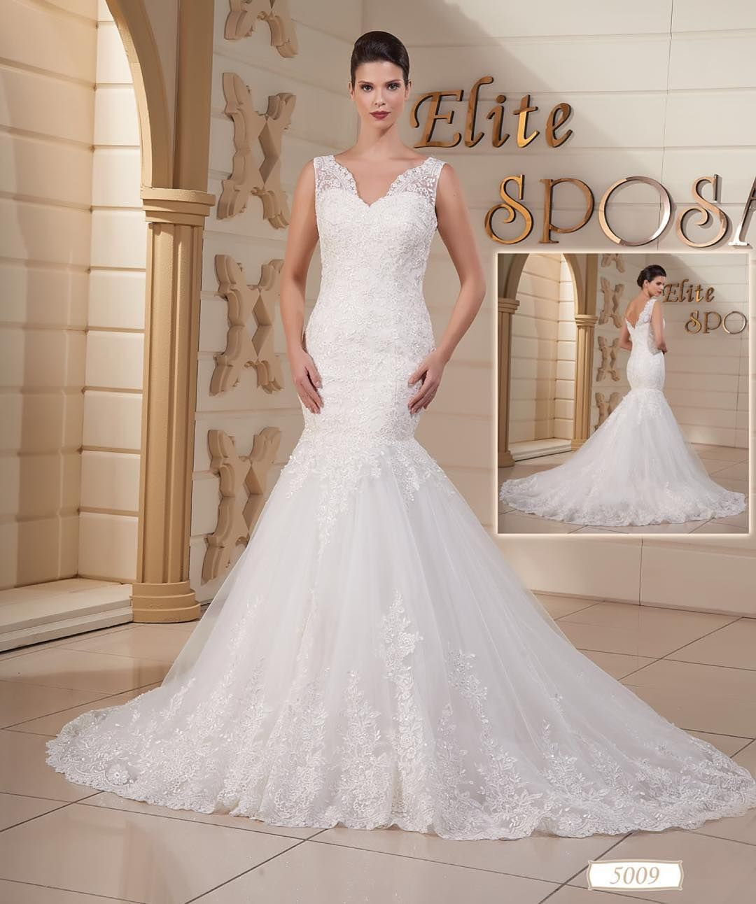 Wedding Dress Model N5009. Price $1000. Any Size and colour. Production time 7 Days. Worldwide shipping. Made in Europe. For order WhatsApp 97150-594-84-34 #wedding #weddingdress #weddingku #weddingku #weddingphotographer #weddinghair #weddinghair #weddings #weddingday #weddingring #weddingplanning #wedding_day #weddings #weddinginspiration #weddingflowers #weddingideas #weddingdecor #weddingseason #weddinggown #weddingstyle #weddingfun #weddingphotography #weddingaccessories #weddingphoto…