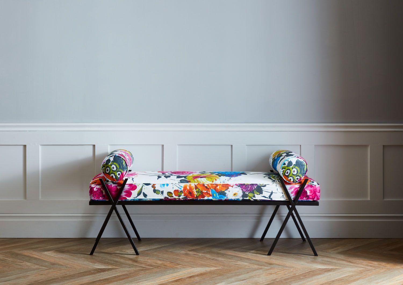 Beautiful Affordable American Made Katy Skelton Furniture Rue