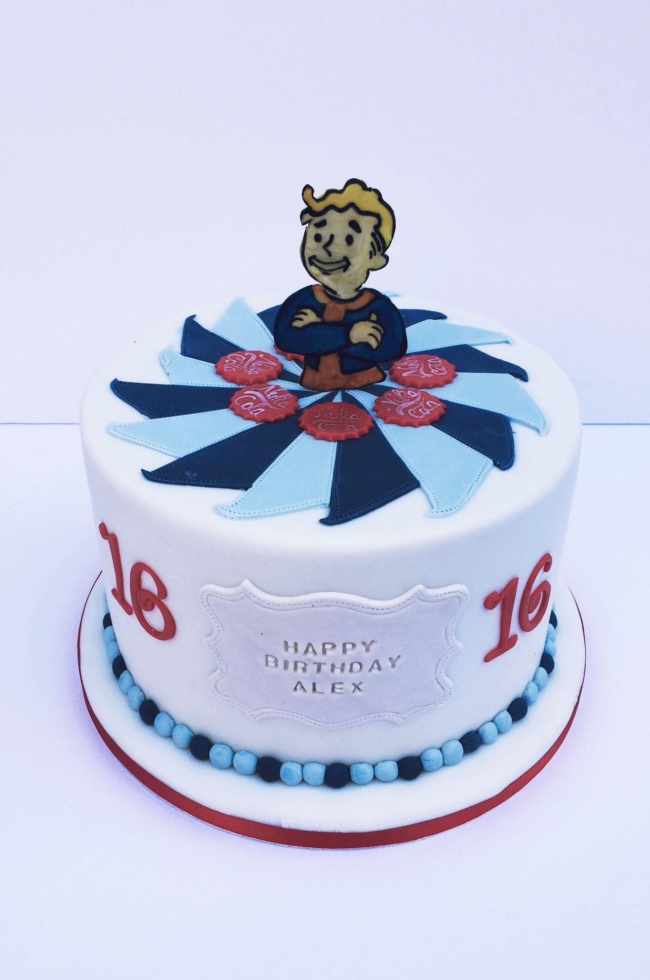 blaze birthday cake near me