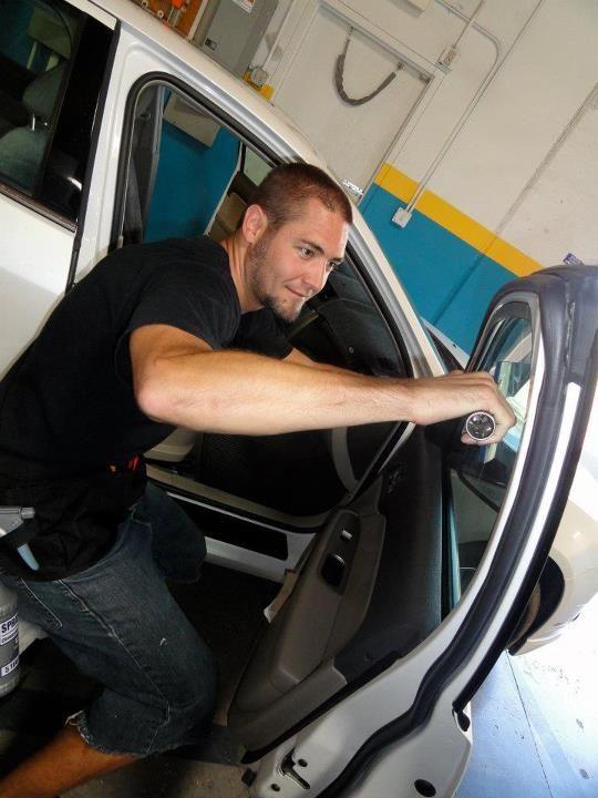 Dc Auto Luxury Window Tinting Las Vegas And Henderson Nv Luxury Windows Tinted Windows Henderson Nv