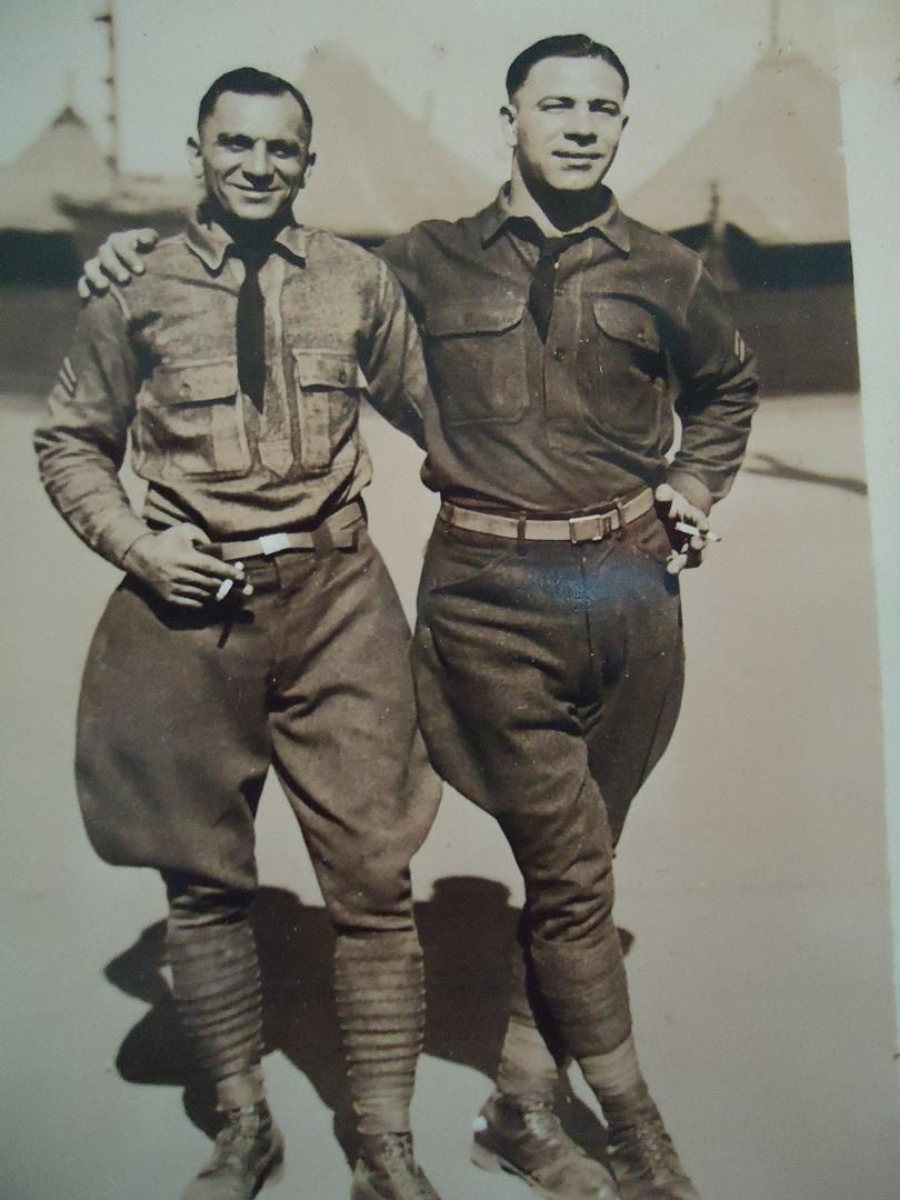 1920s Men S Military Uniforms Google Search All S Well
