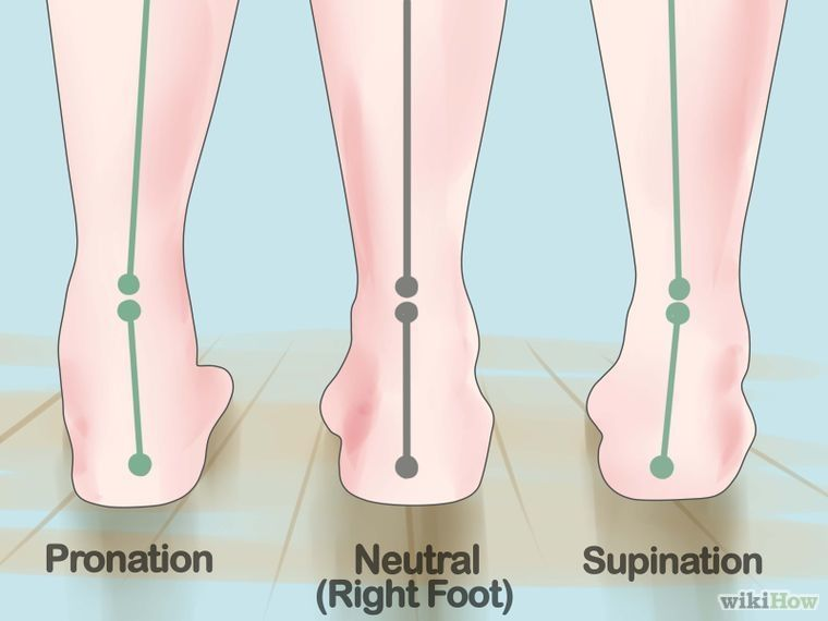 Fix flat feet foot remedies foot exercises flat feet
