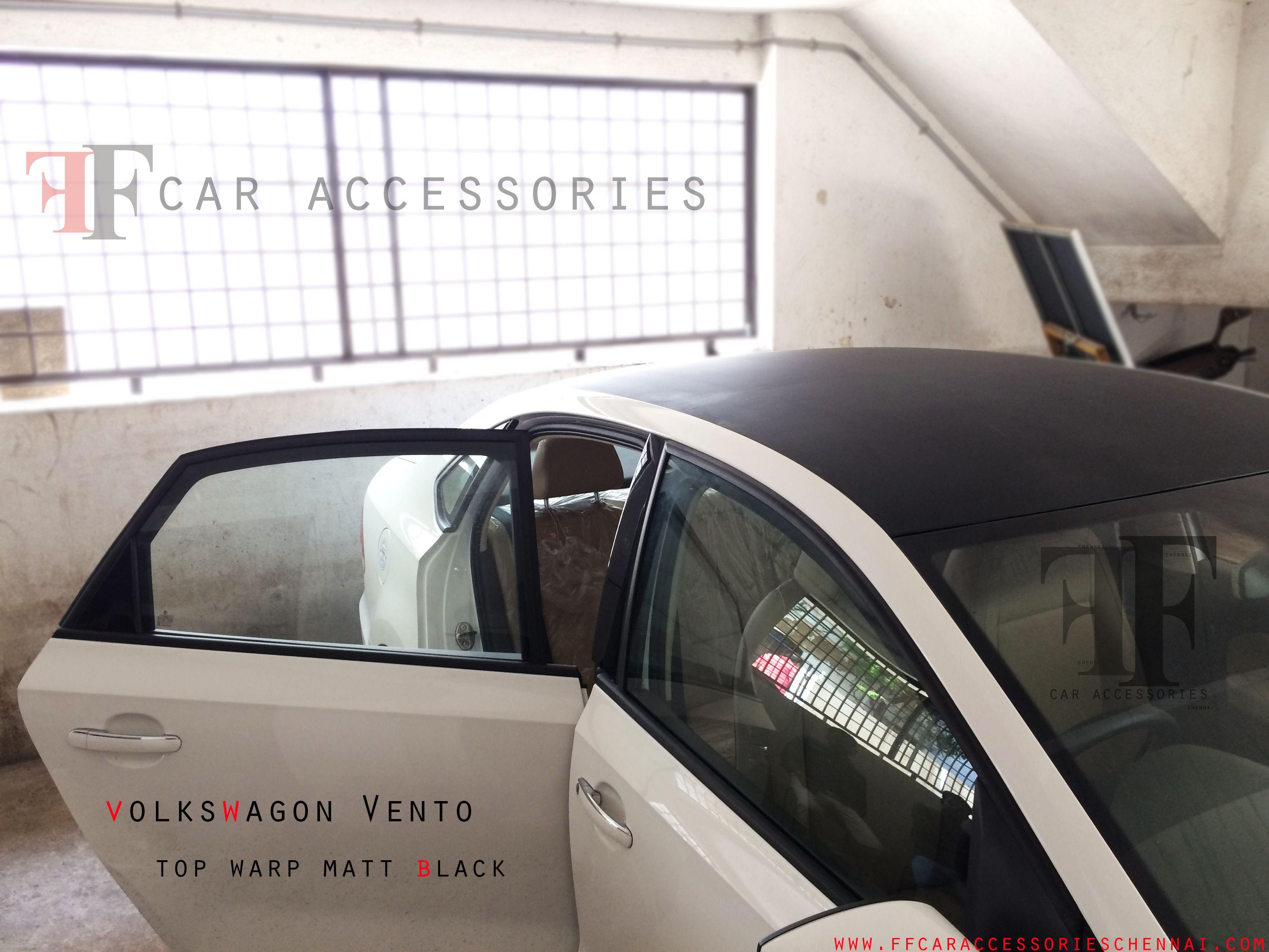 Car Body Wrap And Car Modification By Team Ff Car Accessories Chennai Car Accessories Stylish Stickers Car [ 2448 x 3264 Pixel ]