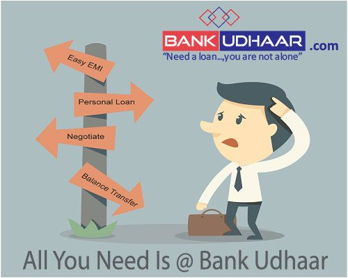 Pin By Bankudhaar Com On Need A Loan Personal Loans Need A Loan Financial News