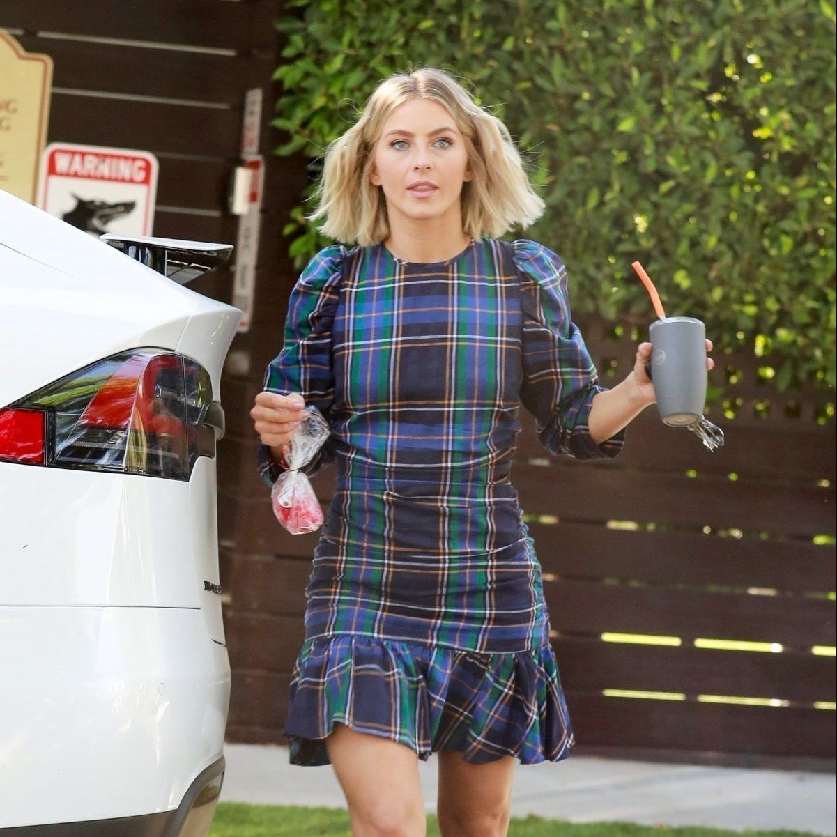 Julianne Hough Casual / Street Style in West Hollywood #juliannehoughstyle Julianne Hough Casual / Street Style in West Hollywood #juliannehoughstyle Julianne Hough Casual / Street Style in West Hollywood #juliannehoughstyle Julianne Hough Casual / Street Style in West Hollywood #juliannehoughstyle