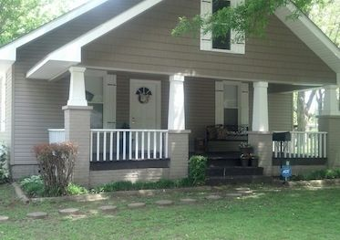 Postlets: Great home for sale!! Move in ready!! http://postlets.com/s/80-tennessee-st-mc-kenzie-tn-38201/10969973  #house #forsale #cutehouse #home #moveinready #tennesseehome #tennessee #college #craftsman #town