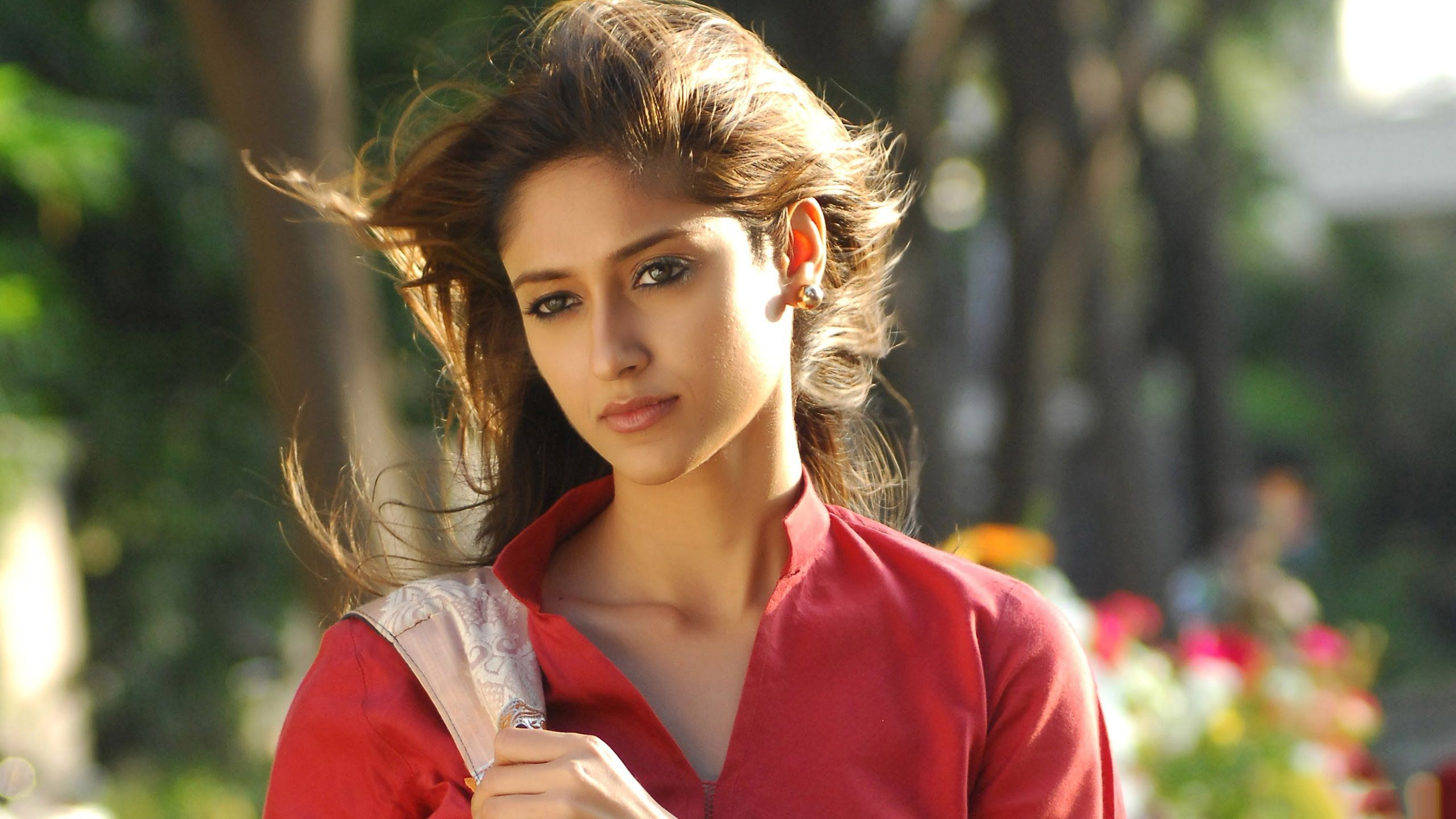 List of actresses predominantly in Hindi films List of actresses predominantly in Hindi films new pictures
