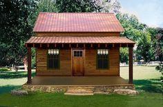 Farm Houses Dallas Tiny Homes Builder Small Farm Homes Texas