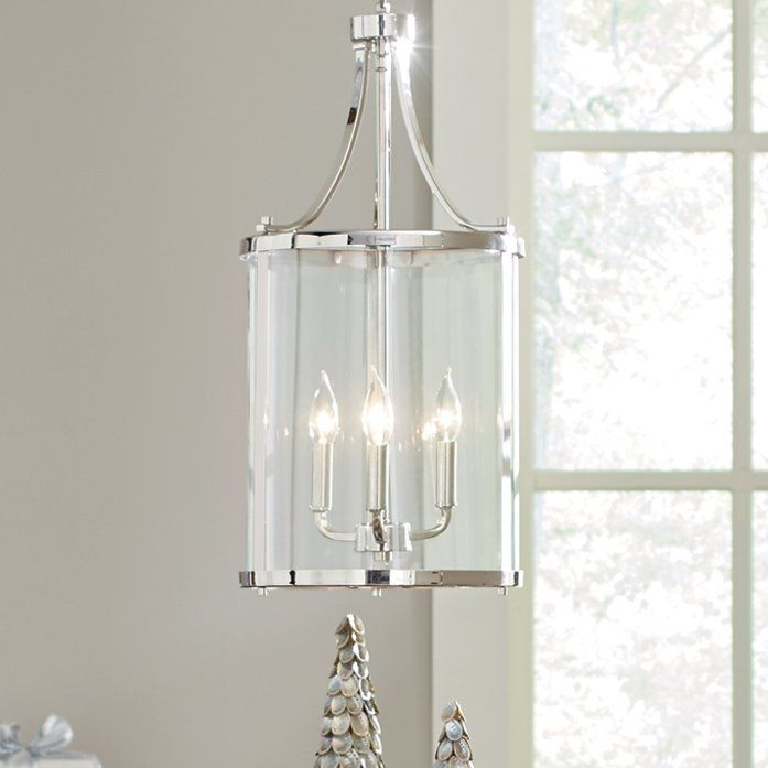 Farmhouse Lighting What You Need To Know Traditional Pendant