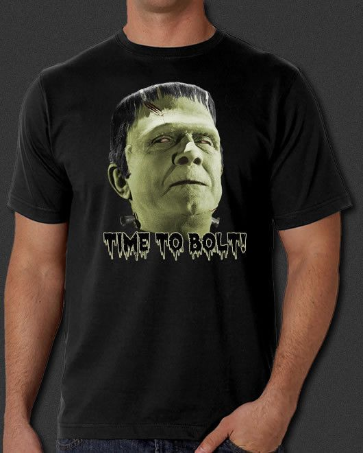 """All Sizes *High Quality* /""""Falling Down/"""" Movie T-shirt"""