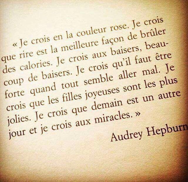 Franse Citaten Over Afscheid : Audrey hepburn français pinterest quotes quote