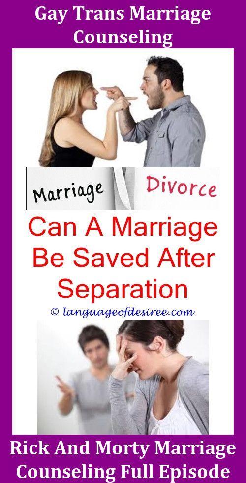 Catholic marriage separation