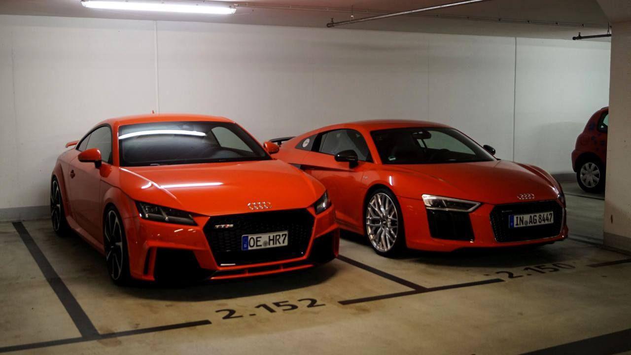 Kelebihan Kekurangan Audi Tt R8 Tangguh