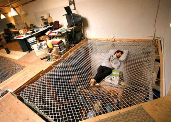 32 Crazy Things You Will Need In Your Dream House | House, Bean ...