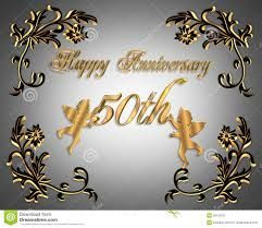 wedding anniversary cards youtube - Google Search