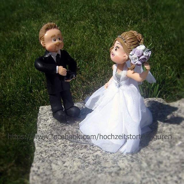 Https Www Facebook Com Hochzeitstortenfiguren Fotografie