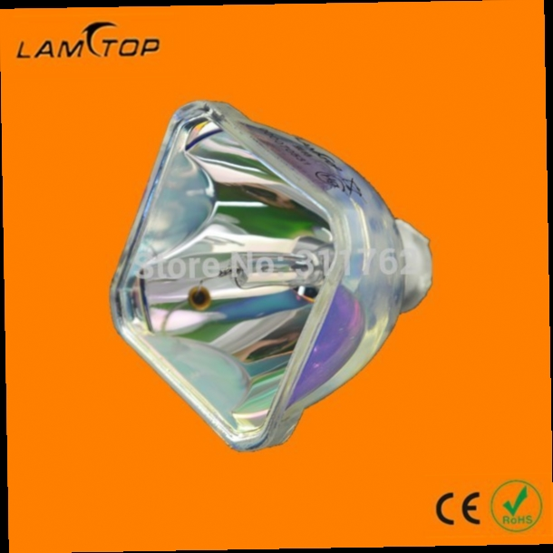 45.00$  Buy now - http://ali1wb.worldwells.pw/go.php?t=32378719934 - Compatible excellent quality projector lamp  LMP-H130   fit for projector VPL-HS51 VPL-HS51A  free shipping