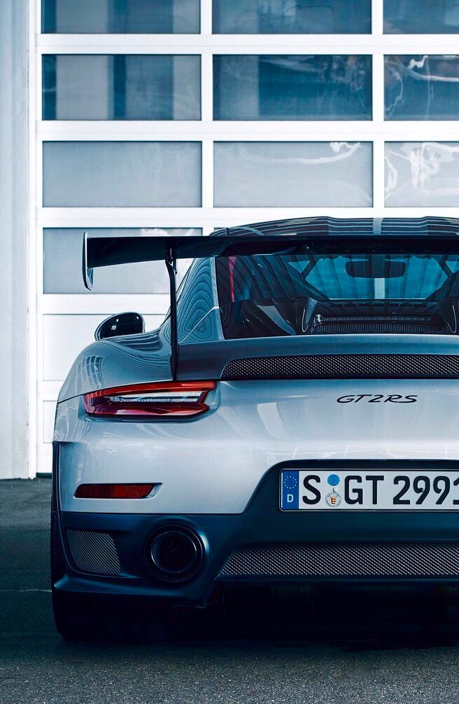 Pin By Archimood On Porsche Ag Porsche 911 Gt2 Rs Porsche