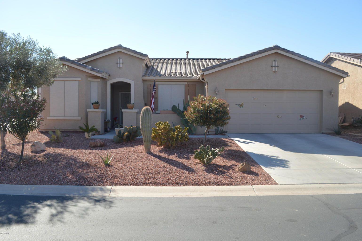 Mls 5216110 Flexmls Mobile Winter House Real Estate Outdoor Decor