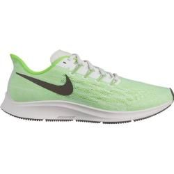 Photo of Nike Herren Laufschuhe Air Zoom Pegasus 36, Größe 47 ½ In Phantom/ridgerock-Electric Gre, Größe 47 ½