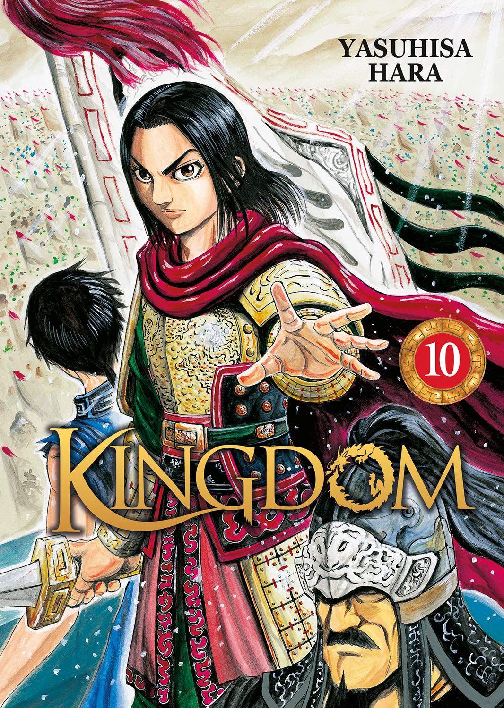 Épinglé par Laura sur Anime Télécharger gratuit