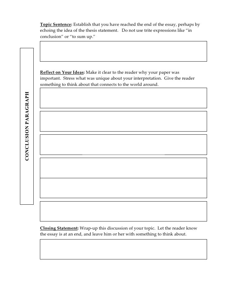 cover letter inventory controller