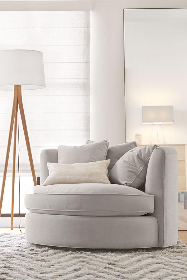 I Pinimg Com Originals 17 F2 66 17f266f47af9c3a, Modern Chairs Living Room
