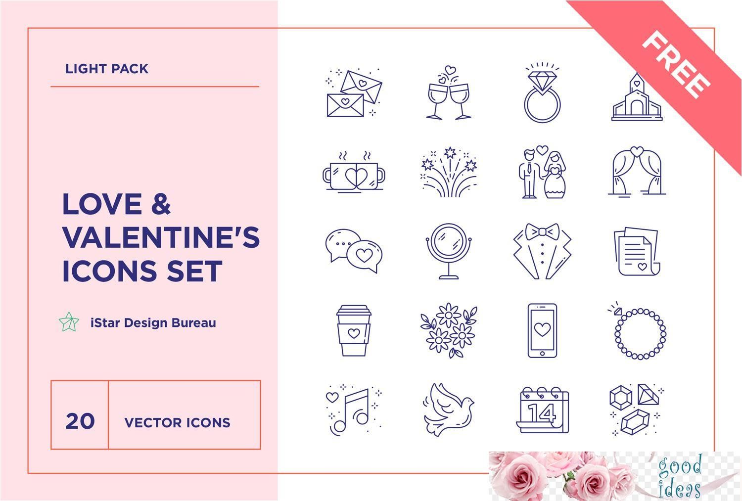 13.01.2018 Specially for Valentine's Day we share a