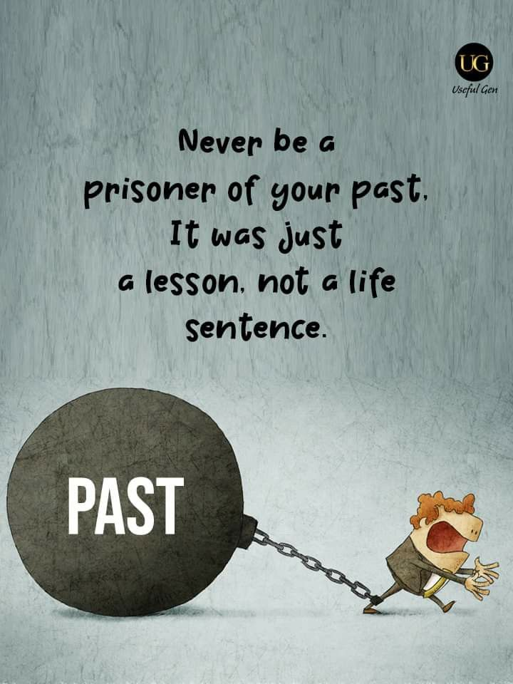 Pin by Sashina Devi on English Quotes..beautiful SMS ...