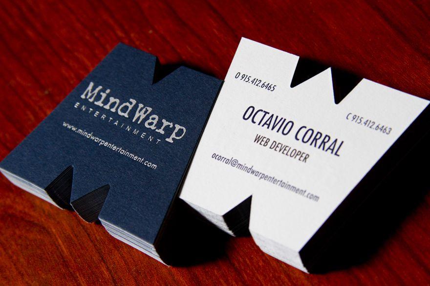 Creattica Business Cards Creative Business Card Design Creative Business Card Design