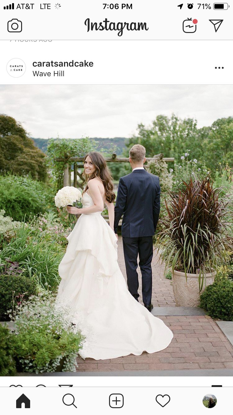 Pin By Ellie Krupnick On Pretty Wedding Things Wedding Dresses Pretty Wedding Wedding