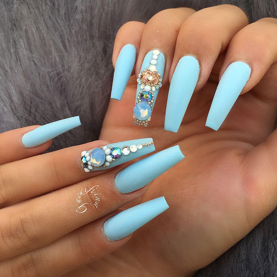 Pin On Nails Art Adiction