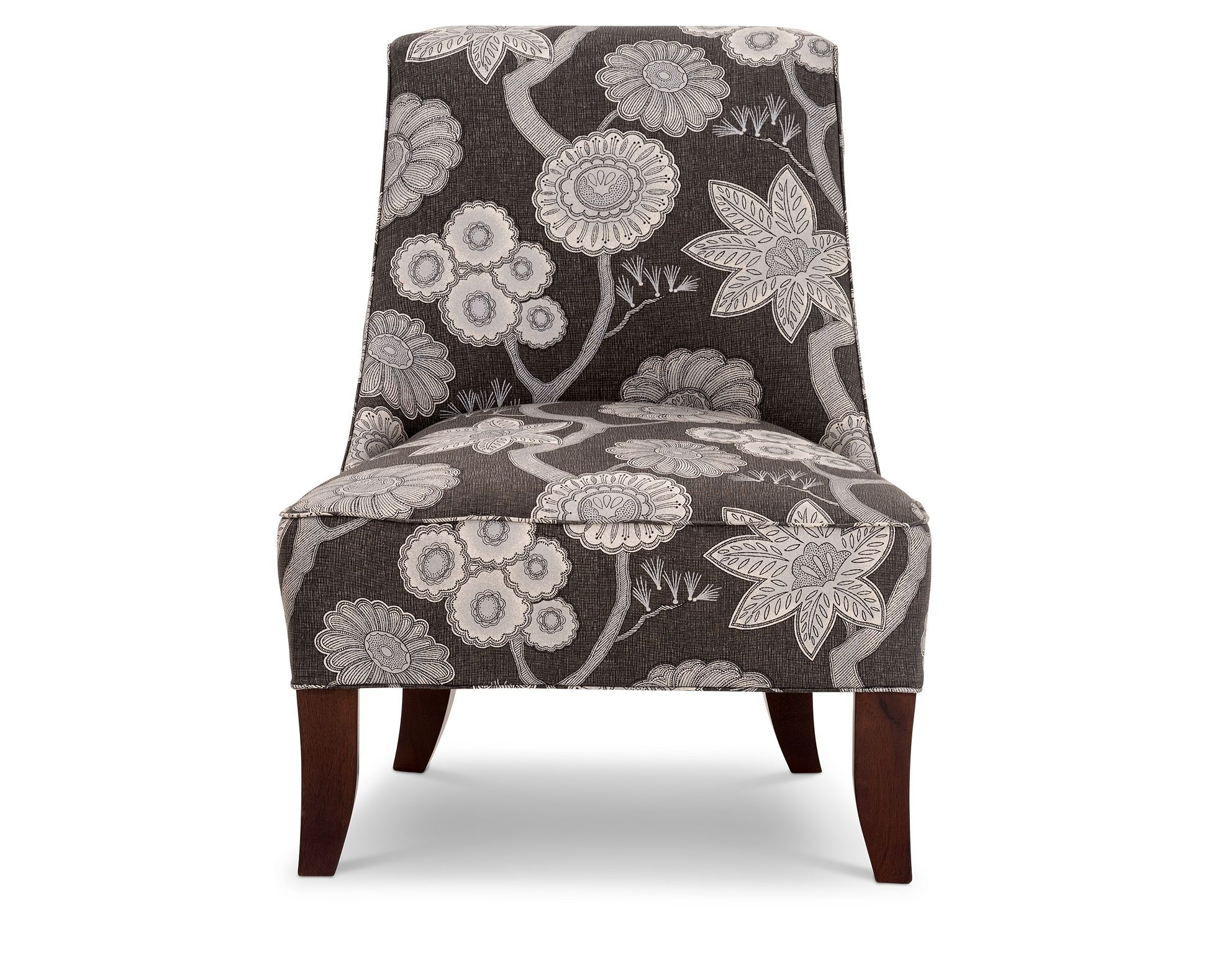 Best Make A Stylish Statement With The Armless Cloisonne Accent 400 x 300