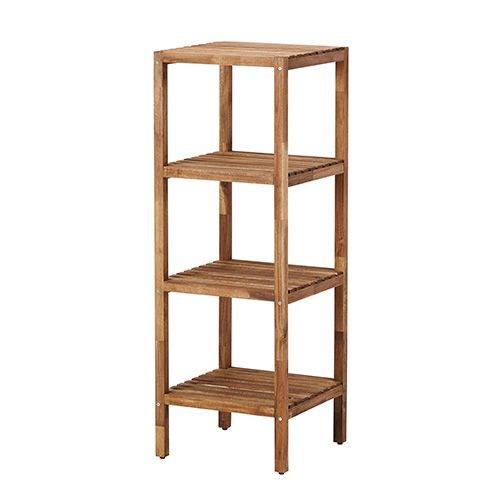 MUSKAN, Shelving Unit - IKEA