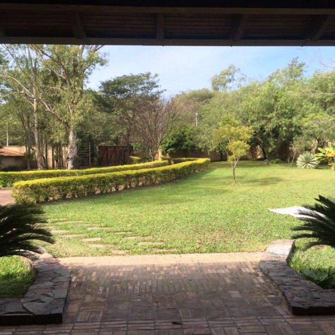 Paraguay Nahe Asuncion 1 000 M Haus Immobilie Zu Verkaufen Paraguay Asuncion Realestate Immobilie Sudamerika Hauskauf Sidewalk Structures