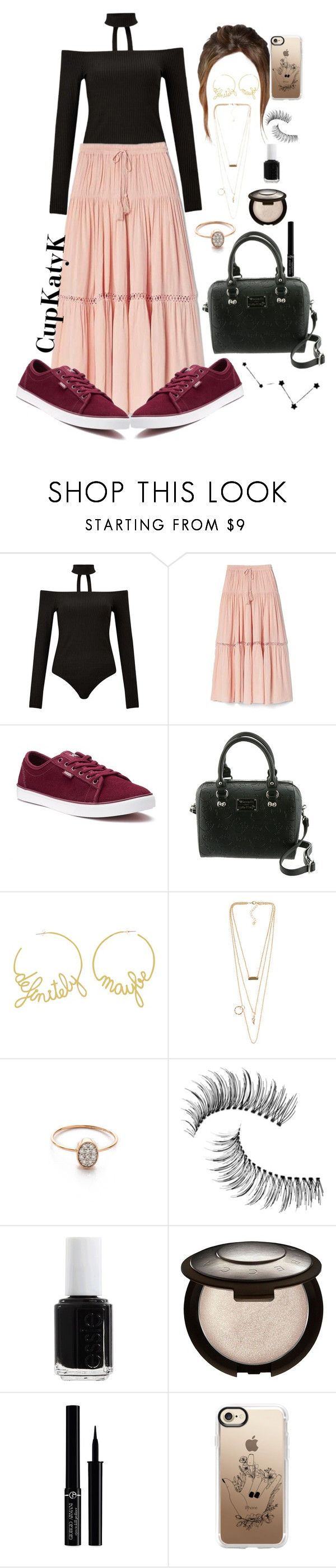 """""""#42 