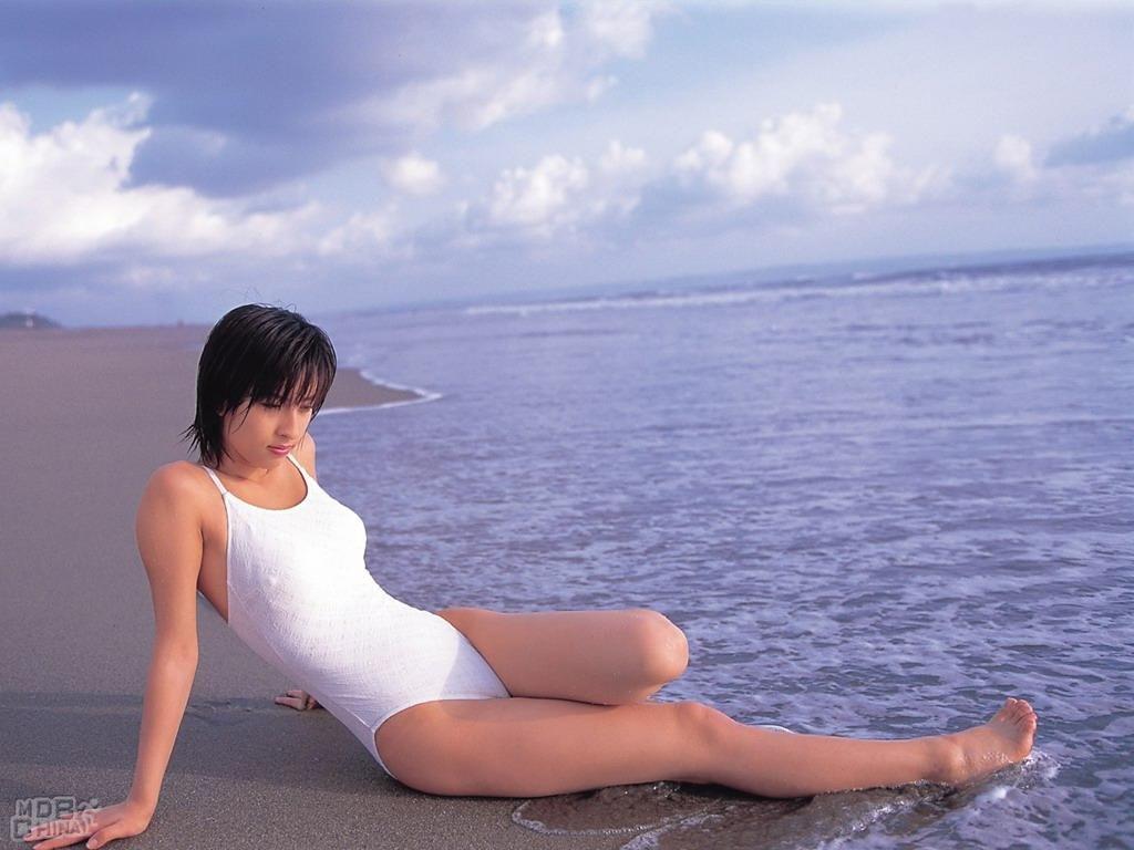 Watch Kasumi Nakane (b. 1982) video