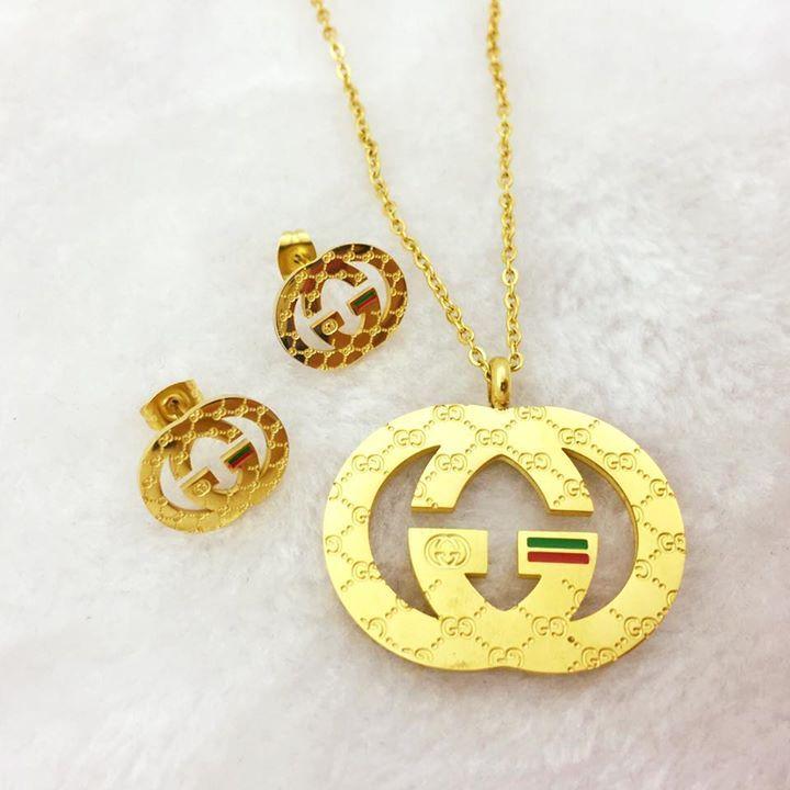 Proveedor directo de joyas de acero inoxidable💆💆👩❤️👩👩❤️👩👒👒👗👗 Pequeño negocio mayorista Tienda en línea para compras fáciles http://www.jusnovajewelry.net/ #Club_Glamour #Fashion #Trends #Jewelry #Rings #necklaces #pendants  #jewelry #handmadejewelry #instajewelry #jewelrygram #fashionjewelry #jewelrydesign #jewelrydesigner #FineJewelry #jewelryaddict #bohojewelry #etsyjewelry #vintagejewelry #customjewelry #statementjewelry #jewelrylover #silverjewelry #crystaljewelry…