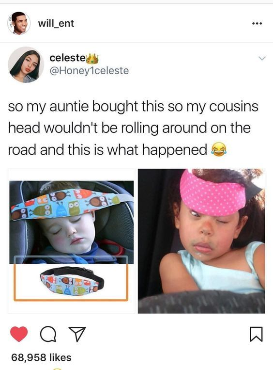 Kids Or Crazy But These Memes are Hilarious - LOL WHY