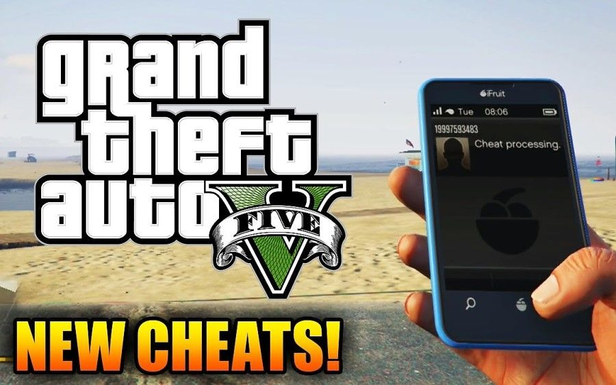 17f3167b57b8b69f05810309301d0fdf - How To Get Cash On Gta 5 Online Xbox One