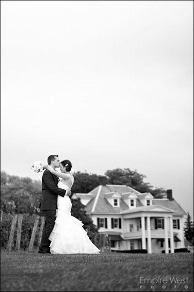 Rochester Ny Wedding Photographers Empire West Photo Ny Wedding Wedding Photographers Wedding Photography