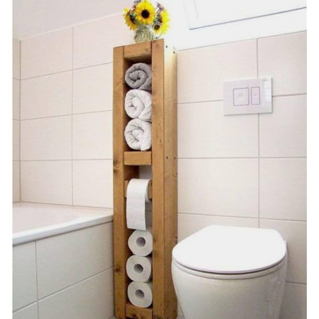 House window grill design 2018  ideias para casa de banho  banheiro in   pinterest  house