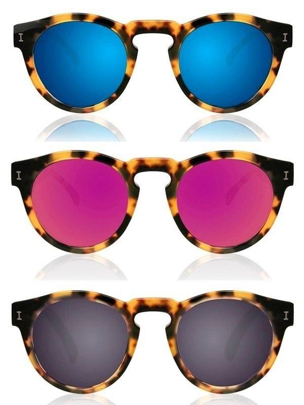 69674a42d42 óculos de sol illesteva 2015