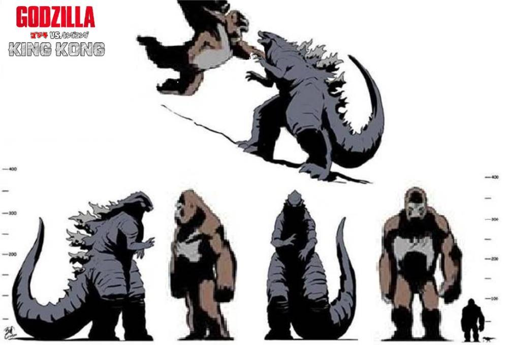 Godzilla Vs Kong 2020 Buscar Con Google Comics Y Dibujos Animados Fondo De Pantalla De Iron Man Mapa De Argentina