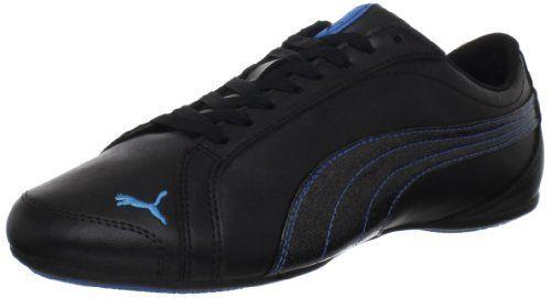 14 in 1 – Puma Zumba Shoes for Women